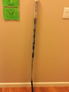 Hockey stick for sale. Used condition.