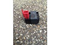 ZX9R E1 FUEL PUMP RELAY