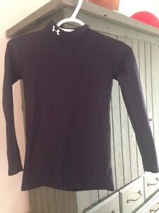 Under Armour Cold Gear long sleeve shirt