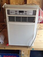 Fedders Air Conditioner >> Window Air Conditioner Vertical | Buy or Sell Home Appliances in Ontario | Kijiji Classifieds