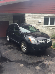 2013 Nissan Rogue SL SUV, Crossover**Negotiable**