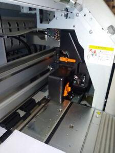 Mutoh Vinyl Printer Package