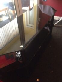 Tv stands for sale great condition