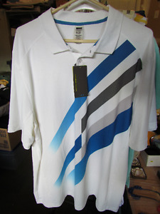 Lots of Men's XL Clothing for Sale