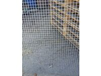 Cladding/Mesh for sale