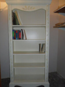 Child Book Case
