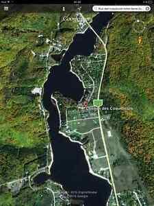 Terrain Notre Dame du Laus Gatineau Ottawa / Gatineau Area image 7