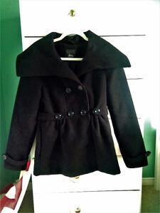 Selling Women's Fall/Winter Jacket Oakville / Halton Region Toronto (GTA) image 1