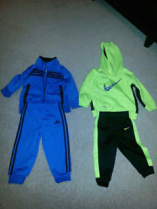 12months baby boy clothes
