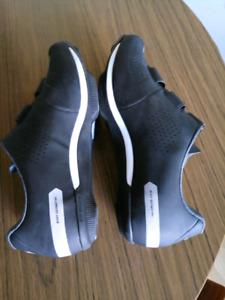 Chaussures SPD de vélo pour hommes sport rbx