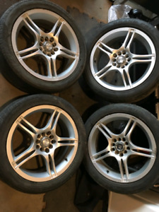 Rims for your ride