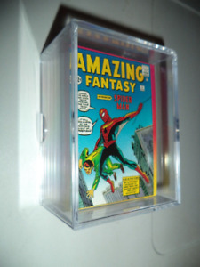 1992 Spider-Man II 30th Anniversary Trading Card Set 90 Cards.