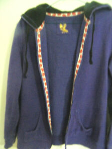 *PACKABLE* CLOTHING_FOR CHILLY OR HOT WEATHER_GREAT PRICES !!
