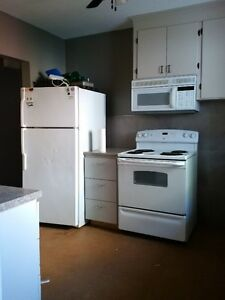 Student rooms for rent  - Steps to school Kitchener / Waterloo Kitchener Area image 9