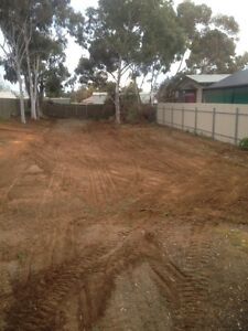 Yard clean up, rubbish removal Adelaide CBD Adelaide City Preview