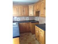 2 bed mid terraced