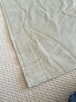 IKEA Velvet curtain panels *brand new!*