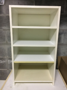 CD storage cabinet(s) - heavy duty construction.