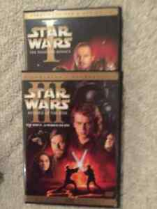 Dvd movies best offer.  Volume discount London Ontario image 4