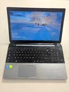 Toshiba Satellite S50-A Laptop