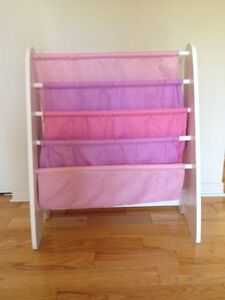 Bibliotheque buy or sell bookcases shelves in gatineau kijiji class - Bibliotheque 6 cases ...