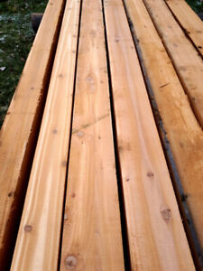 best selection of wood. reclaimed. live edge. downtown.