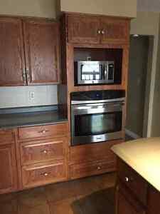 kitchen cabinets island other ottawa kijiji