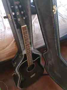 Tradition Electric Acoustic