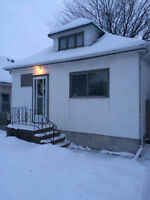 East Kildonan | Home For Sale $99,900