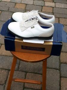 Women's Golf Shoes (New)