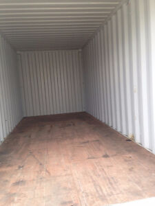 Shipping Containers / Sea Cans  WINTER SALE!!! London Ontario image 4