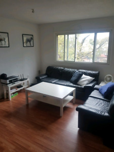 1brm Apartment January to July Sublet/Lease Takeover