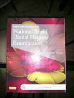 National board dental hygiene examination