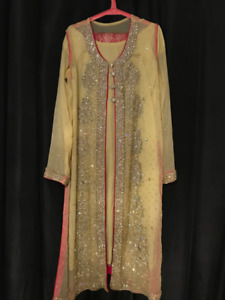 pakistani/indian clothes for cheap