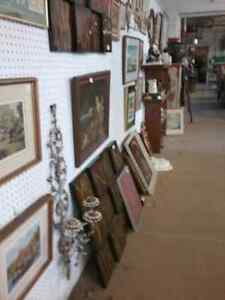 Canada's largest antique mall 600 booths to explore  Belleville Belleville Area image 7