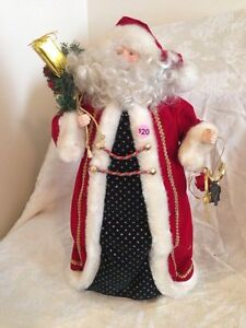 Christmas Dolls  London Ontario image 5