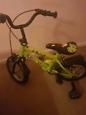Kids bike sale