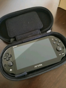 Used Ps Vita | Kijiji in Toronto (GTA)  - Buy, Sell & Save
