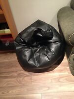 Bean bag for sale