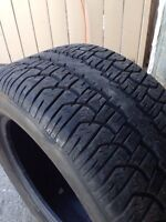 3 16 inch tires