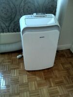Brada Portable Air Conditioner MPPD12 4 in 1