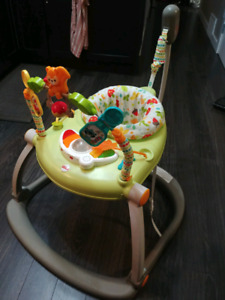 Baby toys, feeding bouncing chairs