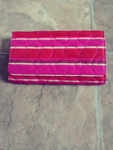 New Women Wallet For Sale