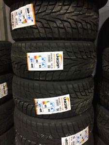 BRAND NEW WINTER TIRES 225/40R18 MORE SIZES AVAILABLE