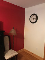 Need a room painted?