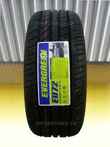 NEW All-Season/SUMMER Tires  BEST PRICES NO TAX on top