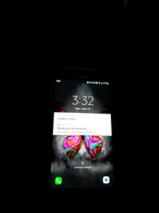 Galaxy s7 great condition