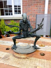 """Alien Figure 1/6 12"""""""