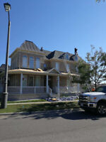 AONE Roofing Inc--Low price, High Quality!