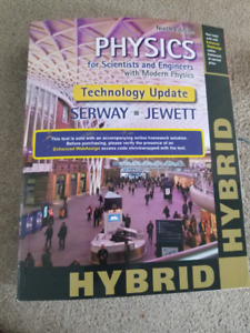 physics for scientists and engineers 4th edition knight pdf free